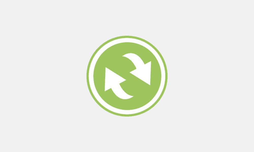 BackWPup - zálohování stránek WordPress