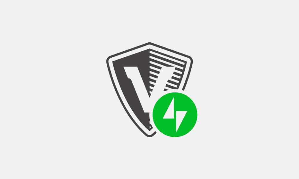 VaultPress - WordPress Backup and Security jako součást pluginu Jetpack